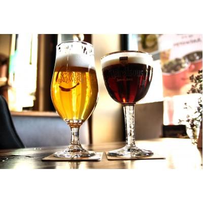 Вносна бира