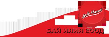Bai-iliq.com
